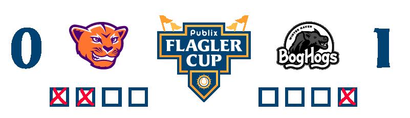Flagler-Cup-gm3-03.png