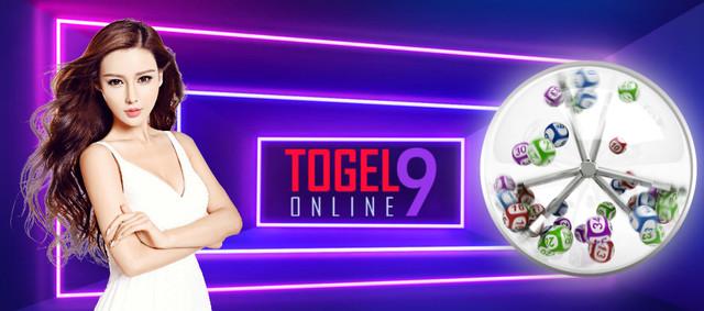 togel-9-online