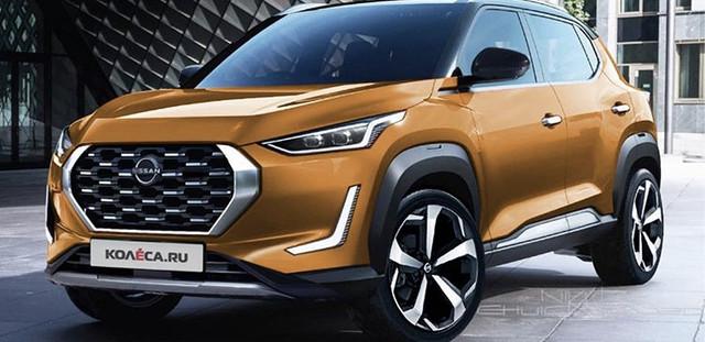 2020 - [Nissan] Magnite - Page 2 35-BD691-B-025-D-418-F-93-B1-CBF58-CC2020-E