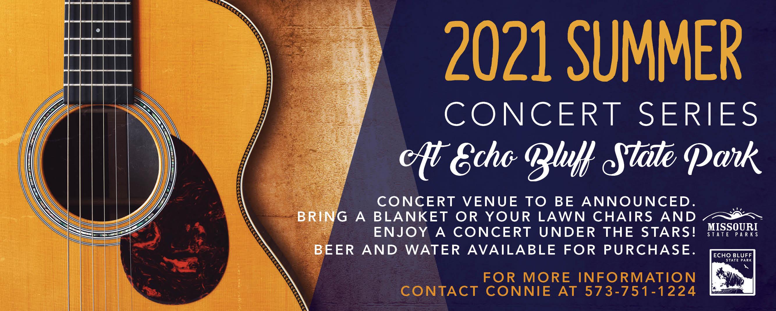 GSI21-ECH-l-SM-Summer-Concert-Series-FB-20210609