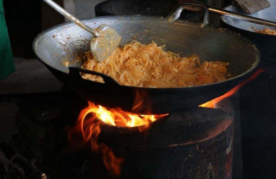 ผัดไทยวัด ท้องคุ้ง pantip,ผัดไทย อ่างทอง pantip,ผัดไทยโบราณ อ่างทอง