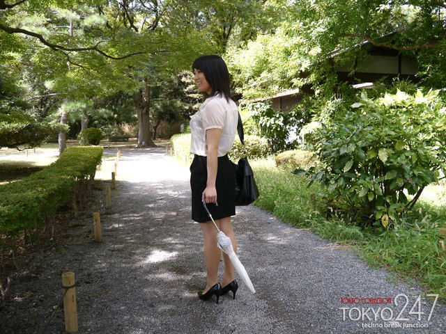 Ohori-Kana-412-003