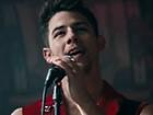 mtvla-com-Jonas-Brothers-Sucker-140x105.jpg