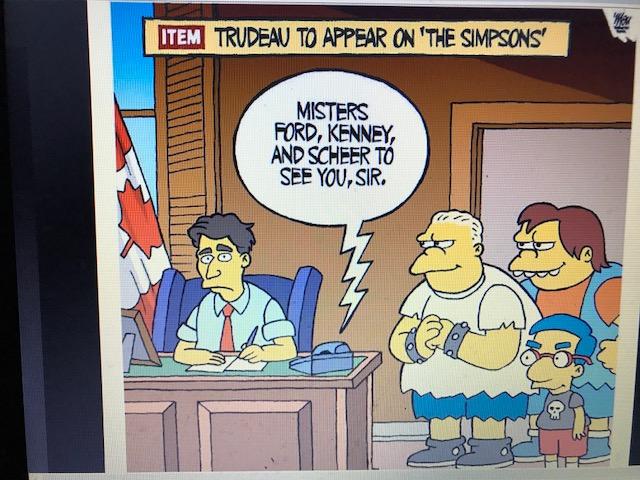 Simpsons-JT