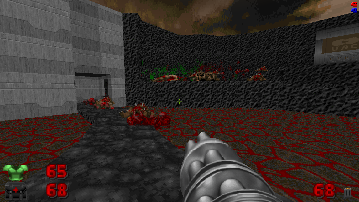 Screenshot-Doom-20201028-081512.png