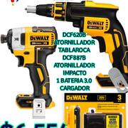 DEWALT246