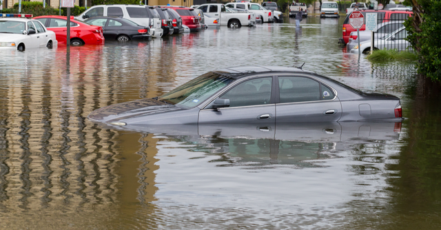 Hurricane-Ready-Car-Insurance-image-2