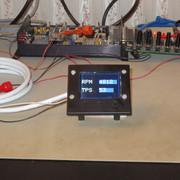 Mega-Squirt-CAN-Dash-Broadcast-Display