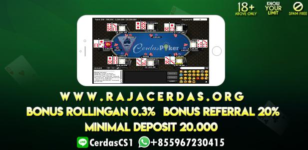 [Image: promo-poker-29.jpg]