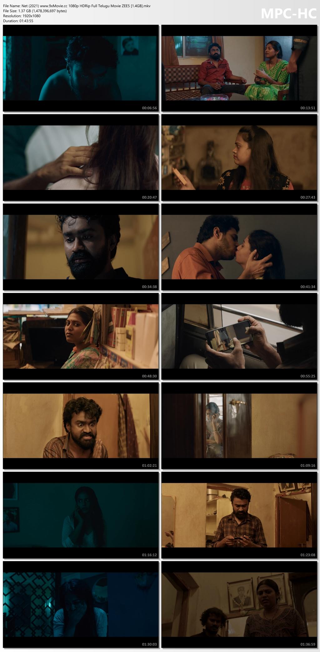 Net-2021-www-9x-Movie-cc-1080p-HDRip-Full-Telugu-Movie-ZEE5-1-4-GB-mkv