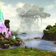 Final-Fantasy-XIV-A-Realm-Reborn-Screenshot-2020-12-10-01-01-35-28