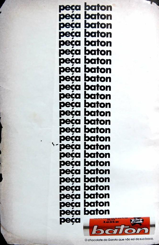 1990-8.jpg