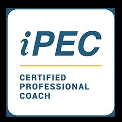 IPEC Badge