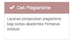 cekplagiarisme