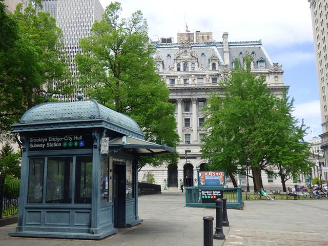 Surrogate's Court Subway Kiosk.jpg