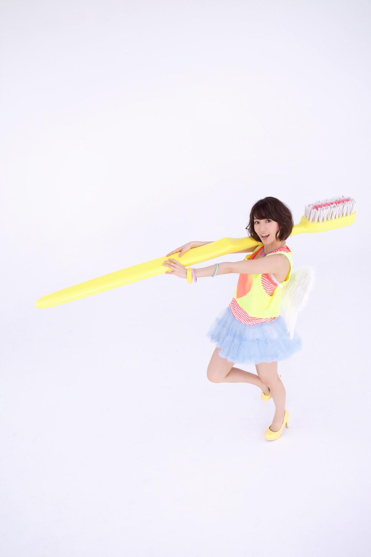 [YS Web] Vol.489 AKB48 AKB48女子会へようこそ 103