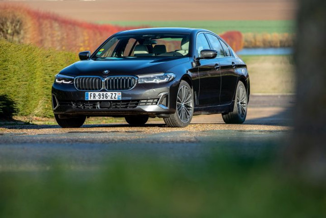 2020 - [BMW] Série 5 restylée [G30] - Page 11 70726-AF3-D265-4-AB3-AE29-836-A9687-F7-BB