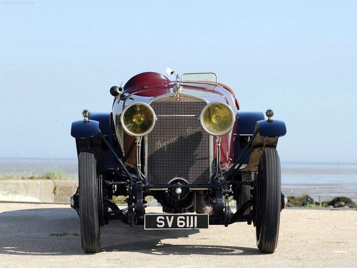 Hispano-Suiza-Boulogne-1923