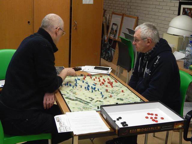 Waterloo-200-Players
