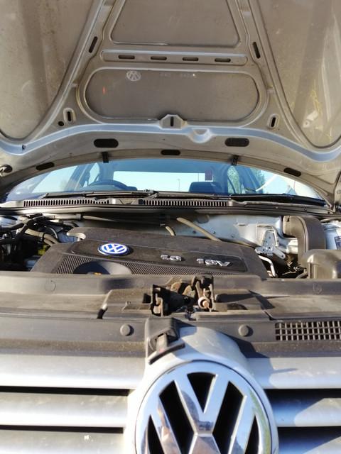 engine-side