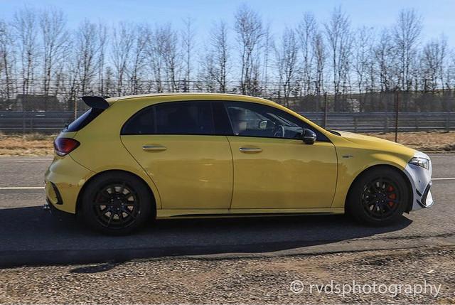 2022 - [Mercedes-Benz] Classe A restylée  3-D7137-A4-6-EEE-4315-A12-A-1-DFA96005-C96