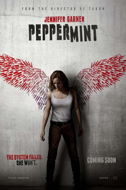 Peppermint-2018-movie-poster