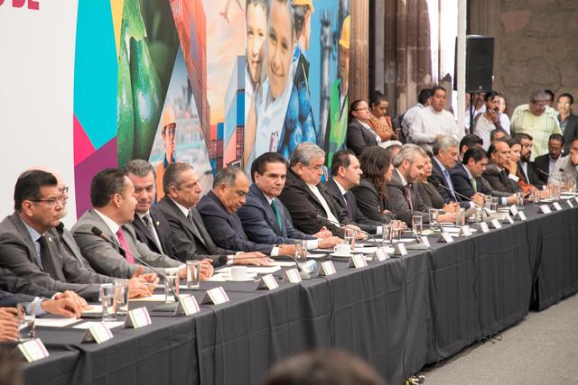Firma-Michoaca-n-Guerrero-21