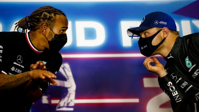 F1 GP de Bahreïn 2020 : Victoire Lewis Hamilton 2021-hamilton-bottas