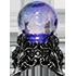 https://i.ibb.co/ZcC94qv/crystal-ball.png
