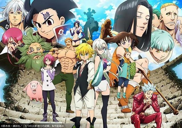 Anunciada-nova-s-rie-anime-de-Nanatsu-no-Taizai-em-Outubro-1