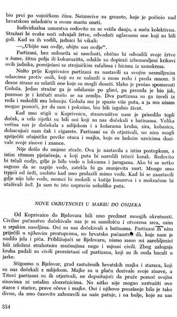 POKOLJ 7