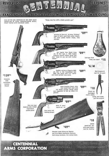 Centennial-1962-GUNS-001