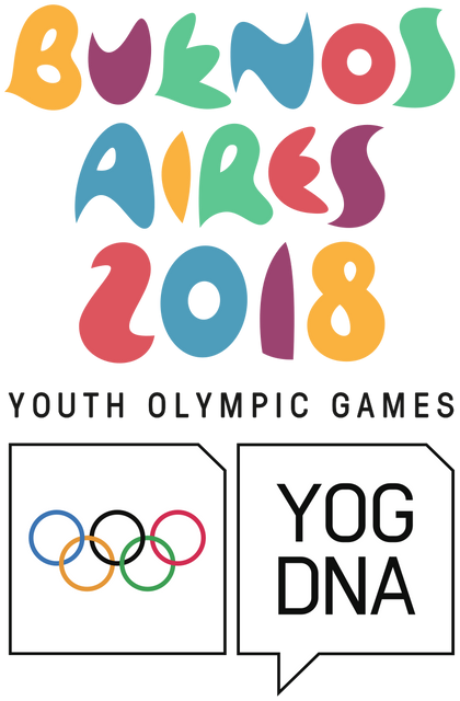 2018-Summer-Youth-Olympics.png