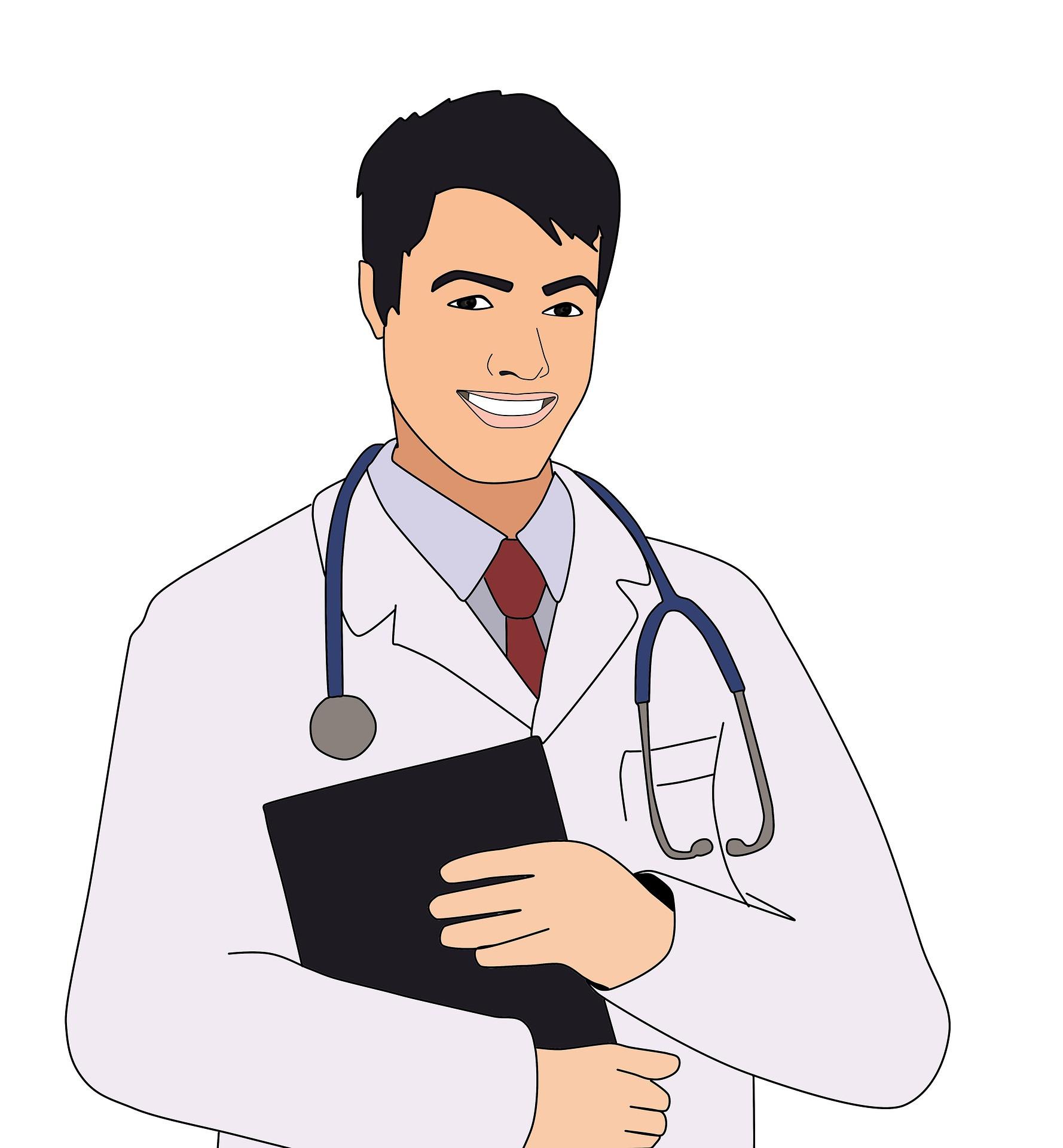doctor-1699656-1920.jpg