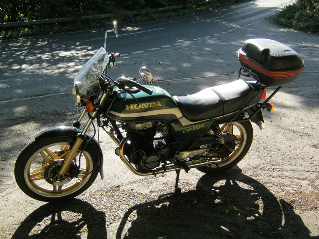 IMG-0575