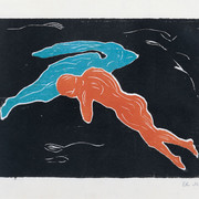 Edvard-Munch-encounter-in-space