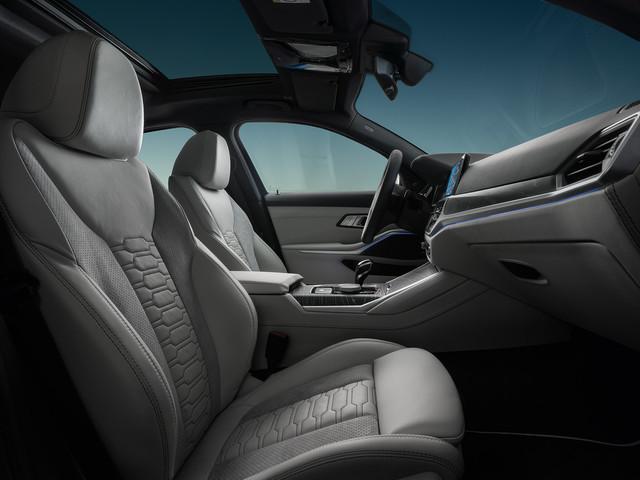 [Image: BMW-ALPINA-B3-08-1.jpg]