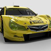r-Factor2-Car-Menu-Render-190
