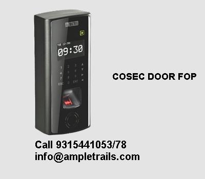 COSEC-DOOR-FOP