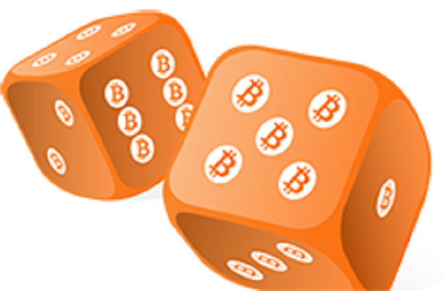 No crypto gambling enterprise would certainly refine cash out the dimension of a couple of bucks or euros merely because it's as well pricey for them to do so. There are a couple of little troubles with huge block dimensions, as well as there are various other troubles that require to be resolved, yet none of it stops BCH from   being energetic on the marketplace.  #crypto #gambling  Web: https://crypto.games/