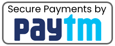 PayTM | Payment Gateway | Secure Payments by PayTM