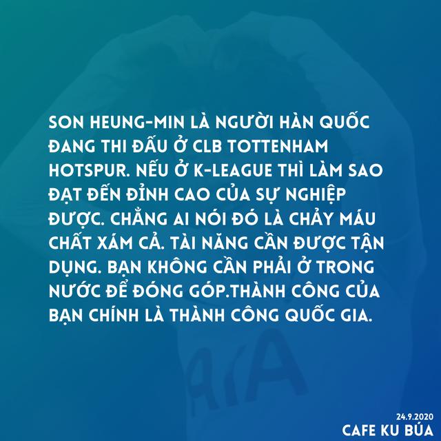 song-hueng-min
