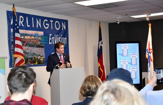 Arlington-En-Vision-Center-5.jpg