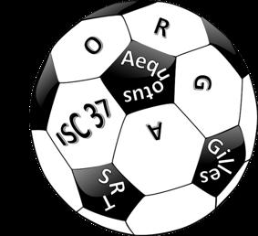 orga-klein