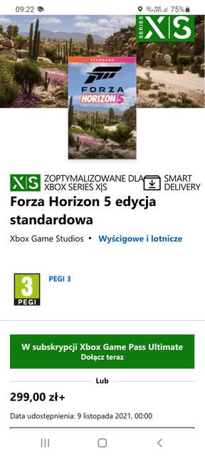 Screenshot-20210617-092207-Samsung-Internet