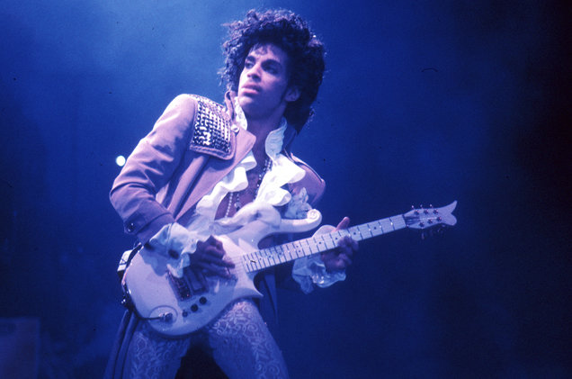 prince-live-purple-1985-a-billboard-1548