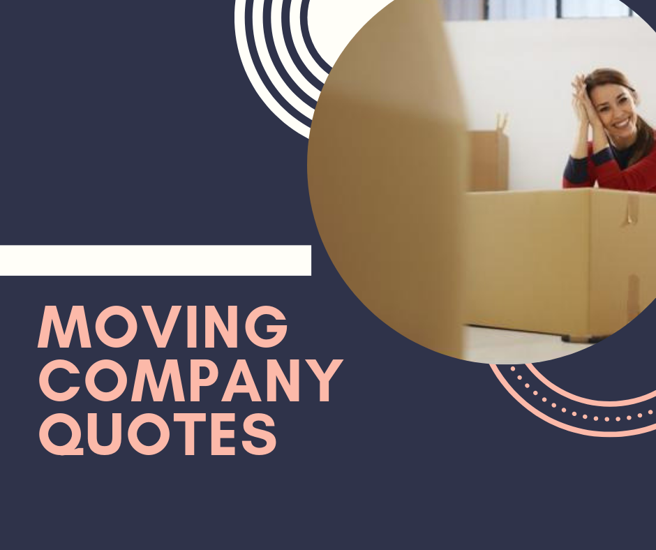 Moving-Company-quotes