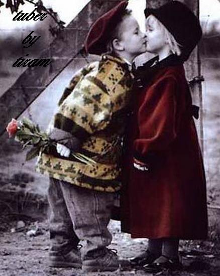 couples-enfant-tiram-19