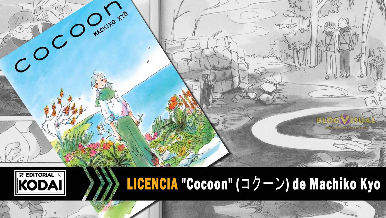 COCOON-LICENCIA-BANNER.jpg