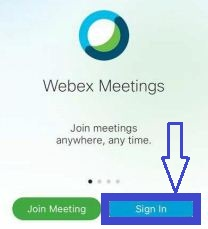 How-to-Set-Up-Webex-Meetings